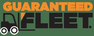 Guaranteed Fleet Logo_CMYK