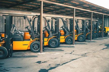 forklift-fleet-management