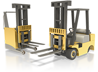 forklift_and_reach_truck_illust_200x148